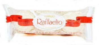 Ferrero Rafaelo