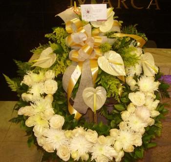 Condolencias-67