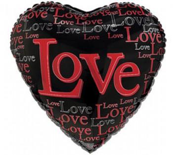Globo Amor