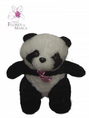 Panda Corbatin