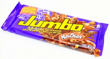 Jumbo Minichps