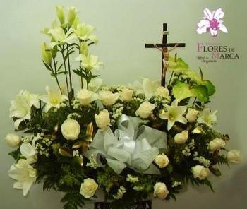Condolencias-06