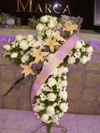 Condolencias-09